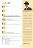 Bürgerkapelle Gastkommentar Interview Interview - Seite 3
