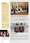 Bürgerkapelle Gastkommentar Interview Interview - Seite 4