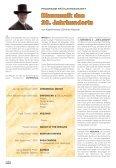 Bürgerkapelle Gastkommentar Interview Interview - Seite 6