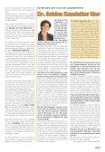 Bürgerkapelle Gastkommentar Interview Interview - Seite 7