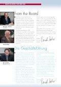 Dokument 1 - Seite 4