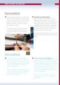 Dokument 1 - Seite 7