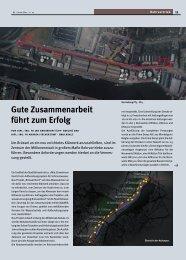 Umwelt 2-04.indd - VMT GmbH