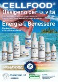n.67 - Hod benessere - Page 3