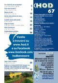 n.67 - Hod benessere - Page 5