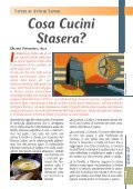 n.67 - Hod benessere - Page 7