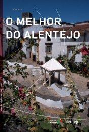 Download - Turismo do Alentejo