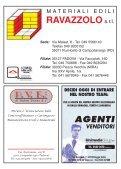.Guida Campodarsego - Noi cittadini - Page 2