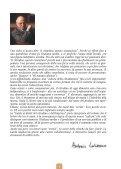.Guida Campodarsego - Noi cittadini - Page 3