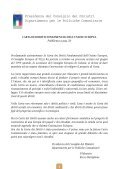 .Guida Campodarsego - Noi cittadini - Page 5