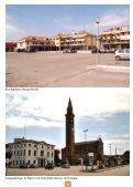 .Guida Campodarsego - Noi cittadini - Page 6