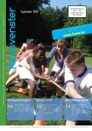 Kenavenster september 2010.pdf