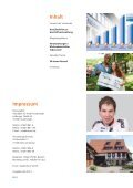 """""""Meine Bank! """" - Volksbank eG Horb-Freudenstadt - Seite 2"""