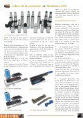 Munitions UTM - Tireurs - Page 2