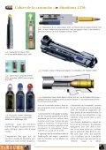 Munitions UTM - Tireurs - Page 4