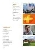 Meine Bank. - Volksbank eG Horb-Freudenstadt - Seite 2