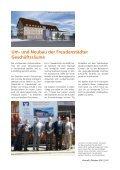 Meine Bank. - Volksbank eG Horb-Freudenstadt - Seite 5
