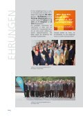 Meine Bank. - Volksbank eG Horb-Freudenstadt - Seite 6