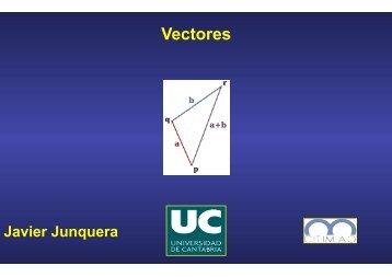 2.vectores
