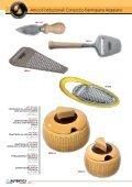 Gadget Parmigiano Reggiano - Page 4