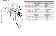 Easy Lub pump - V45ms - bei Hydraulik Paule