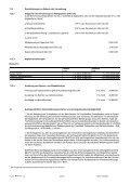 Auszug Preis- und Leistungsverzeichnis (PDF | 125 KB) - Volksbank ... - Seite 6