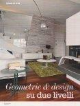 Cose di Casa - Varetto Arredamenti - Page 3