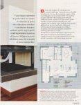 Cose di Casa - Varetto Arredamenti - Page 4