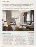 Cose di Casa - Varetto Arredamenti - Page 5