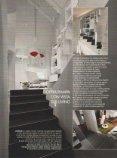 Cose di Casa - Varetto Arredamenti - Page 6