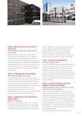 Imagine HAURATON (PDF, 9,30 MB) - Page 5