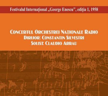 Răsfoieşte - Editura Casa Radio