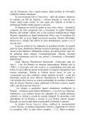 Restul materialului îl puteți citi aici. - Page 2