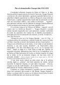 Restul materialului îl puteți citi aici. - Page 5