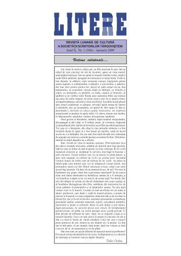 Victime colaterale… - Editura BIBLIOTHECA
