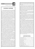 Victime colaterale… - Editura BIBLIOTHECA - Page 3