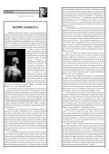 Victime colaterale… - Editura BIBLIOTHECA - Page 5