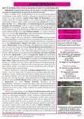 Programe avion 2013 - MEDEEA TOUR | medeeatour.ro - Page 3