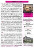 Programe avion 2013 - MEDEEA TOUR | medeeatour.ro - Page 5