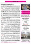 Programe avion 2013 - MEDEEA TOUR | medeeatour.ro - Page 7