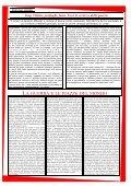 scarica il file - Comune di SAN MICHELE SALENTINO - Page 3