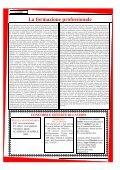 scarica il file - Comune di SAN MICHELE SALENTINO - Page 4