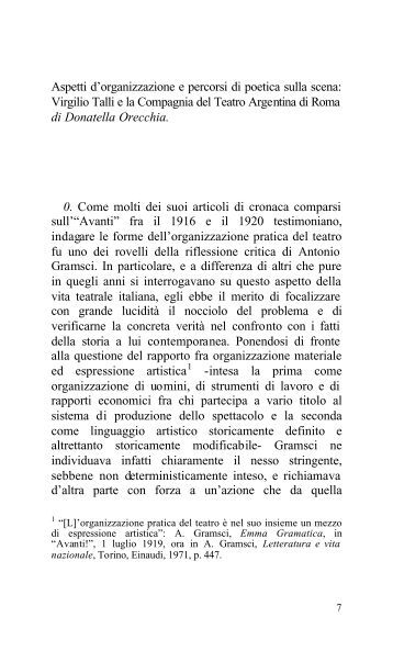 numero completo download pdf 592Kb - L'Asino vola