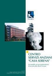 Scarica libro - Pia Opera Ciccarelli
