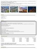 Catalog circuite Avion - Agentia Camel Tour - Page 2