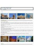 Catalog circuite Avion - Agentia Camel Tour - Page 4