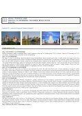 Catalog circuite Avion - Agentia Camel Tour - Page 7