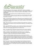 adotta un filare per la vita - La Bruciata - Page 3
