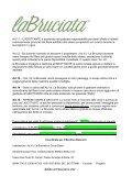 adotta un filare per la vita - La Bruciata - Page 4