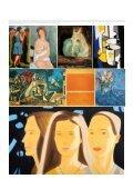 CAPOLAVORI DELL'ARTE MODERNA - Albertina - Page 3